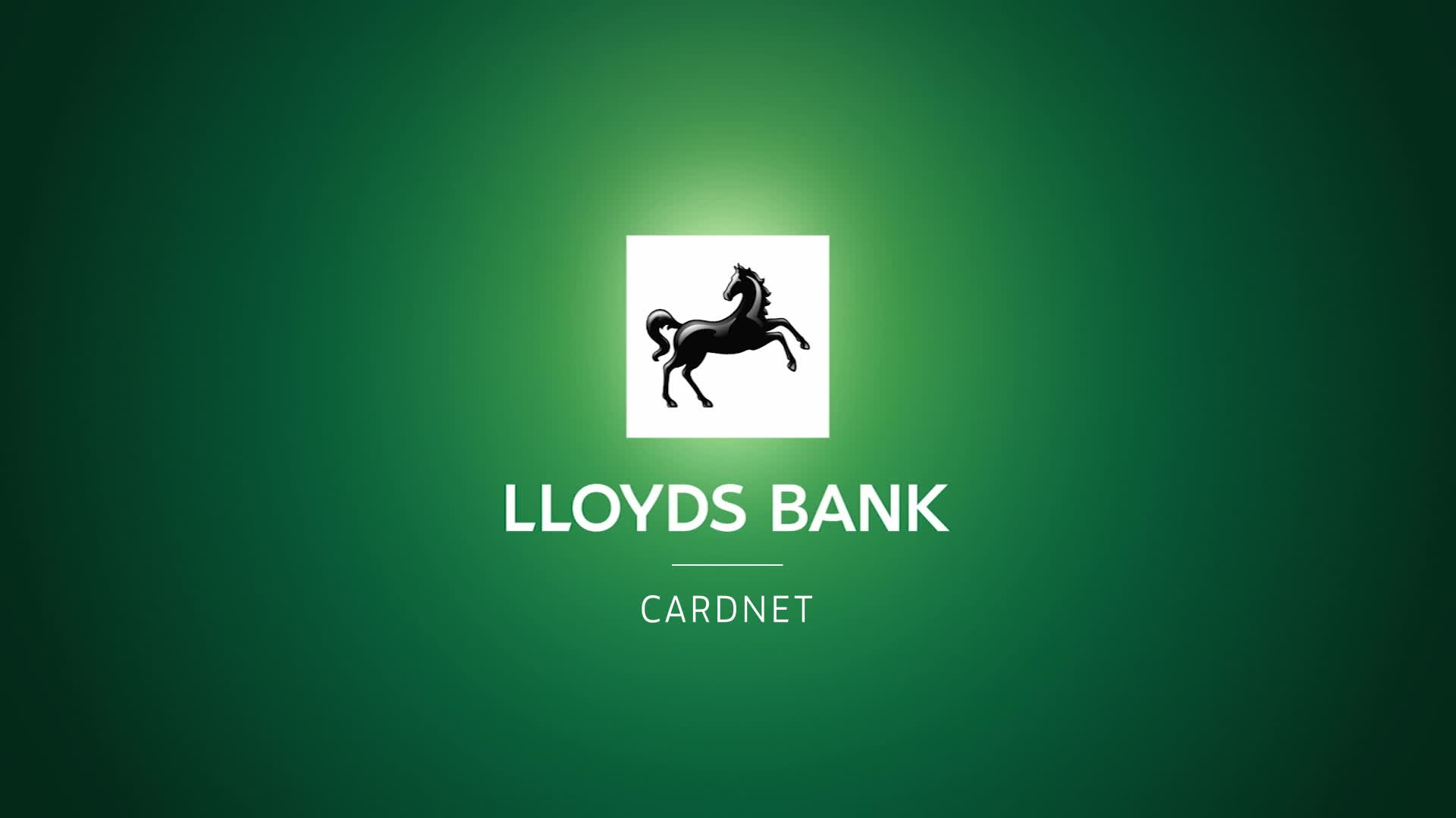 PCI DSS Security Compliance | Lloyds Bank Cardnet
