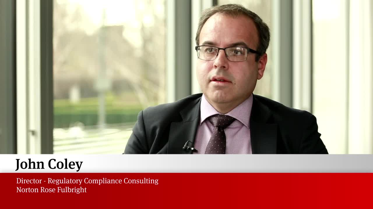 Governance and conduct video series: 5 tips on how to treat vulnerable customers effectively