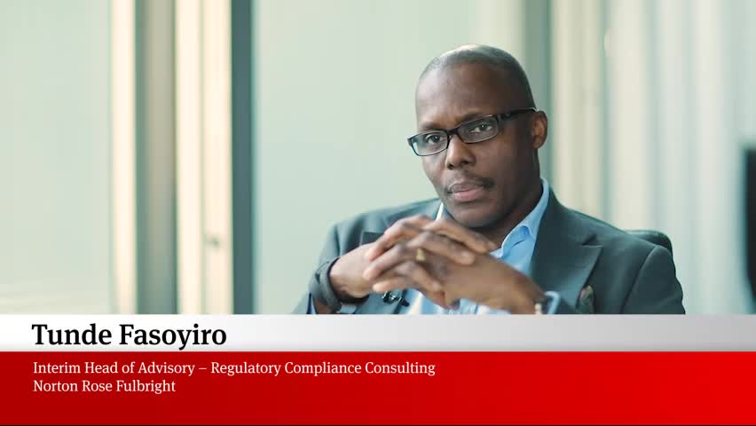 Governance and Conduct series Board reporting